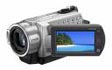 Camcorder and Pro. Camcorder Batteries, CANON, PANASONIC, JVC, SHARP, SONY Camcorder Batteries